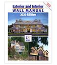 2020 sidewall manual