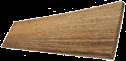 cedar shake and shingle products